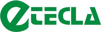 Etecla